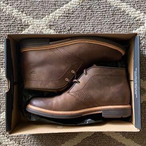 UGG Dagmann boots